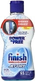 Finish Jet-Dry Rinse Aid  6.76 oz